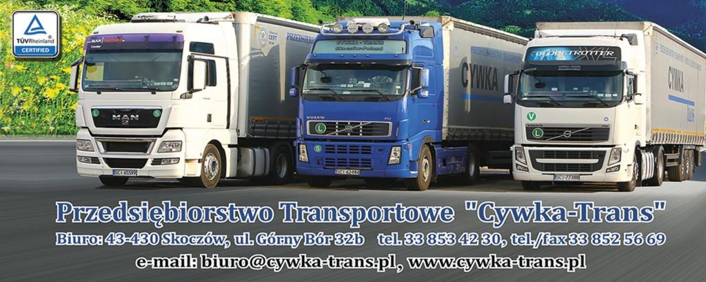 Cywka_2017