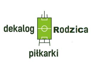 dekalog-pilkarza-300x232
