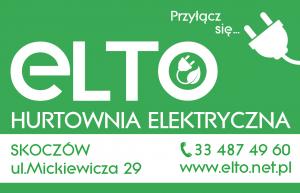 elto-kal