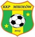 KKP Mikołów