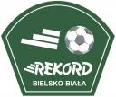 Logo_BTS_Rekord_Bielsko-Biała