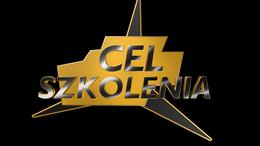 CEL-SZKOLENIA