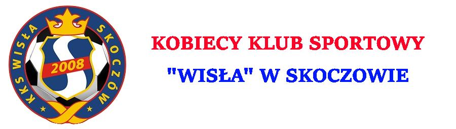 KKS Wisła Skoczów