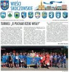 puchar polski1 listopad 2020.jpg