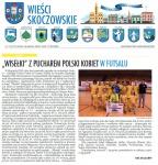puchar polski grudzien 2020.jpg