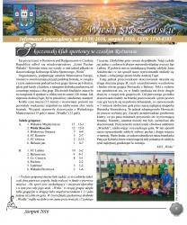 wieści skoczowiskie nr8_2016.jpg